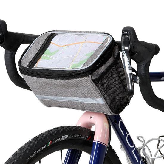 New Dirt Bike Lunch Bag