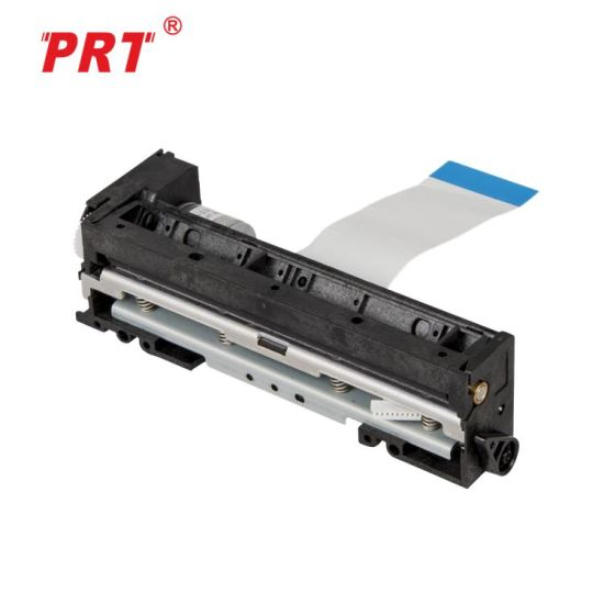 PT1041S Thermal Printer Mechanism Thermal Printer for Medical Device