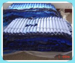 Thr-Ka01 Anti Bedsore Air (stripe) Bed Mattress