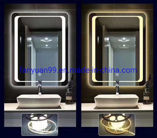 fashion Mirror/Decorative Mirror/Modern Mirror on Sale