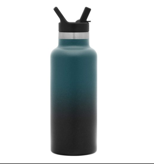 Wholesale Stainless Steel Tumbler 30 Oz Double Wall Stainless Steel Tumbler and Insulated Vacuum.