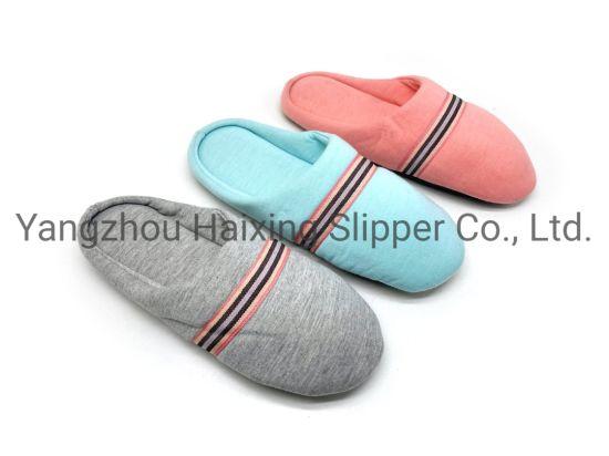 Indoor Slippers Unisex Customer design Slippers for Women