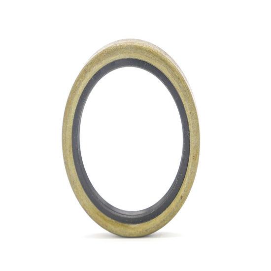 Good Price 225PCS Black Rubber O-Ring Set Plastic Box 18 Sizes Washer Gasket Sealing Ring Assortment Kit for Car Plumbers