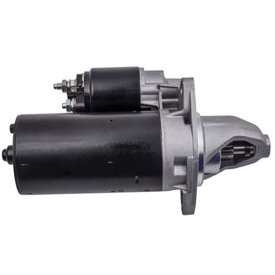Car Self Starter for Land Rover Discovery Nad10119 Err6087