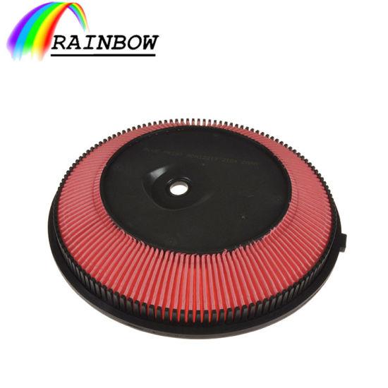 Auto Car Engine Air Filter 16546-77A10 for Japanese Car for Nissan Sunny III