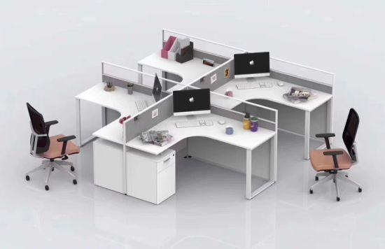 China Good Price Office Furniture Staff