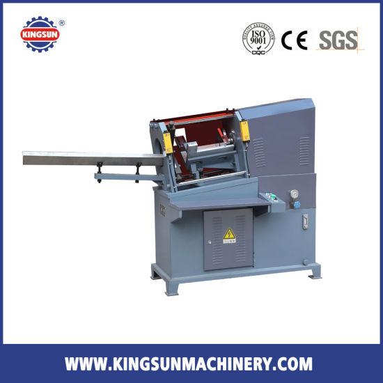 MCM-A Series Die Punching Machine