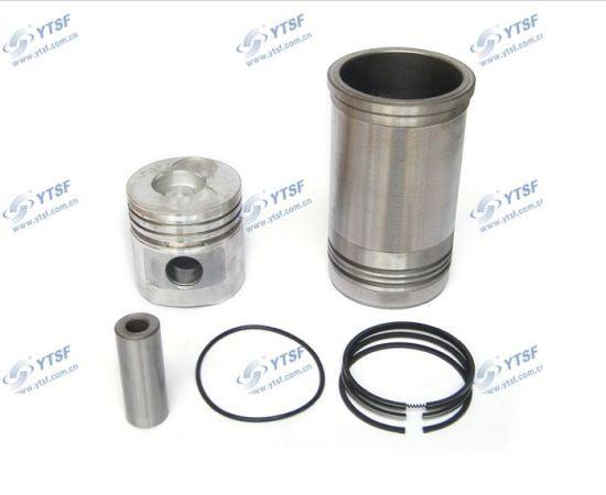 High Quality Xin Chai Parts Xc498b Liner Kit