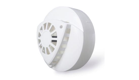 2 Wire Heat Detector (VAN-201HC-2)