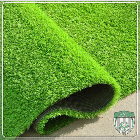 Outdoor Multisport Field Environmental Protection Artificial Synthetic Grass pictures & photos
