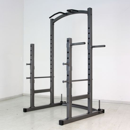 Sports Gym Equipments Sc1080 Fitness - China Gym Equipment and Fitness  price | Made-in-China.com