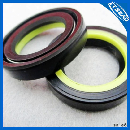 Hot New Products for 2017 Hot Gearbox Oil Seal/Mechanical Power Steering Oil Seal. pictures & photos