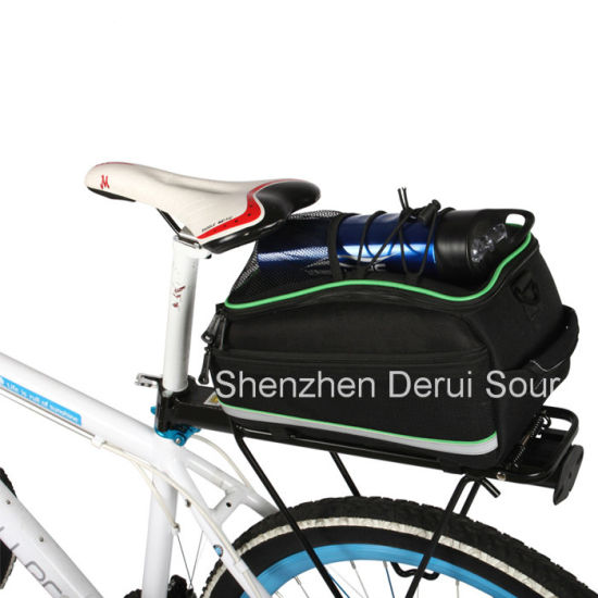 Bike Bag, Bicycle Bag for Sale Tim-Md14664 pictures & photos