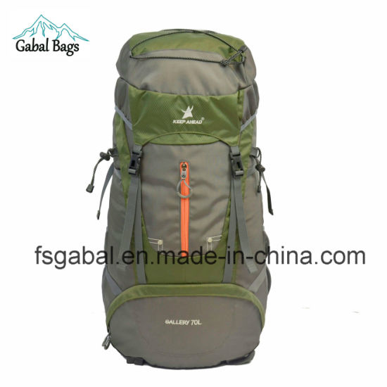 77fb86ed7459 Waterproof Outdoor Hiking Camping Gear Sports Travel Rucksack Bag pictures    photos