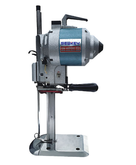 Sk-108 Automatic Sharpener Cutting Industrial Sewing Machine