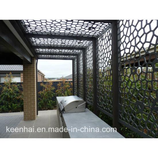 decorative metal fence panels. Unique Decorative Exterior Decorative Carving Sheet Metal Fence Panel For Garden Throughout Panels L