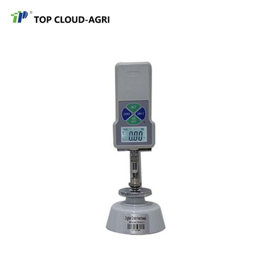 Gwj-1 Grain Hardness Meter