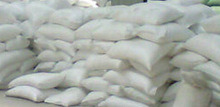 Bulk Laundry Washing / Detergent Powder for Automatic / Manual Wash, Cheap Price