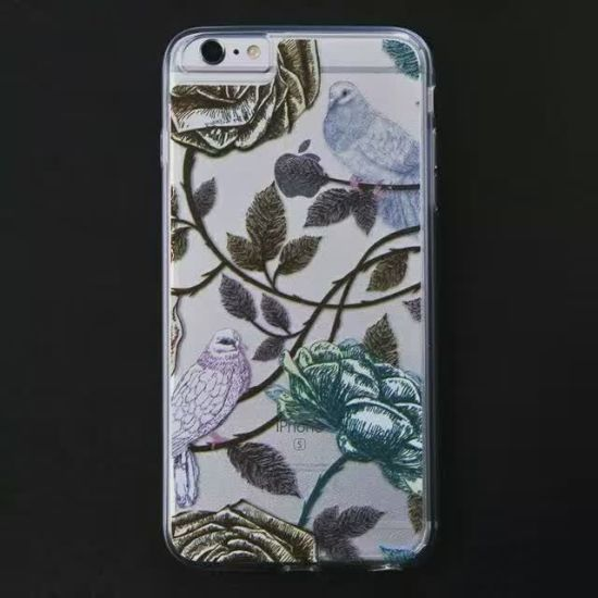 phone case iphone 7 flat