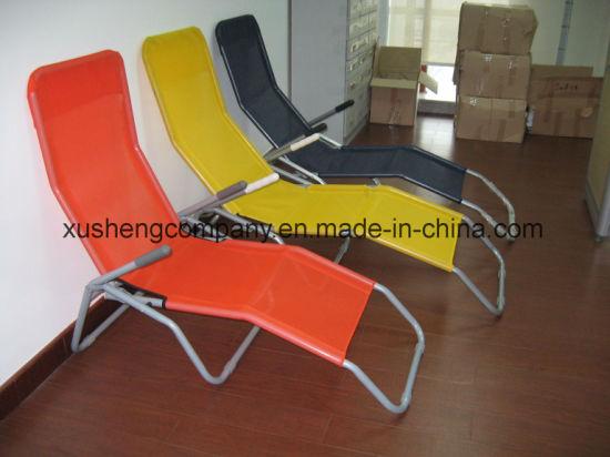 Folding Chair for Camping, Beach, Fishing