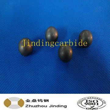 Tungsten Carbide Pellet for Oil Pump pictures & photos