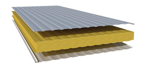 Foam Sandwich Panel Construction : China fiberglass insulation board eps foam pur sandwich