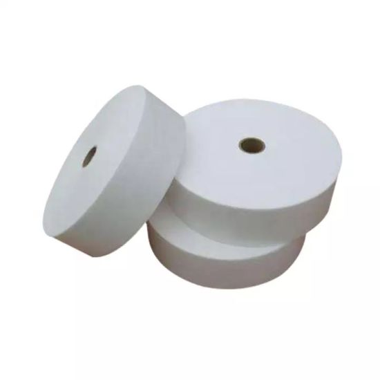 Tela SMS Material of Mask / Spunbond Nonwoven/Meltblown Nonwoven Fabric Price