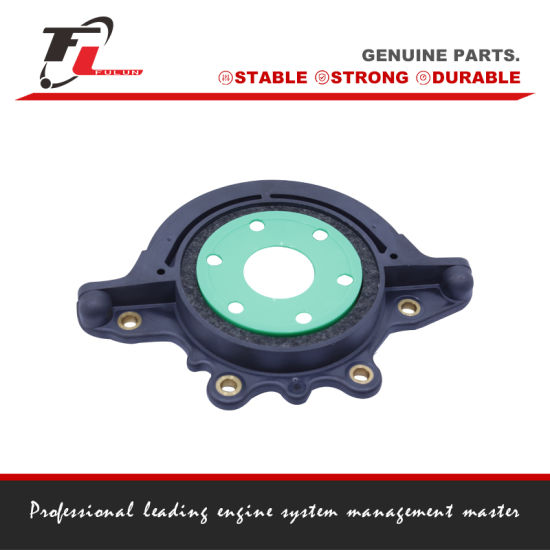 OEM Xs6e-6K30-1ca for Ford Rear Oil Seal