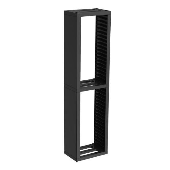 China 36 Cd Media Storage Tower For Ps4 Xbox Disc China Playstation 4 Accessories Video Game Accessories