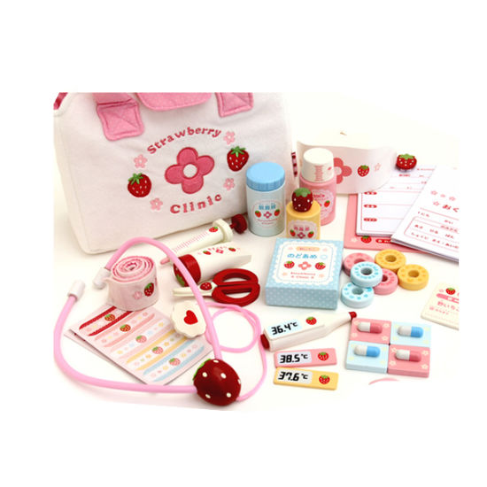 Nursery Educational Toys, Educational Toys Wholesale, High Quality Learning Educational Toys