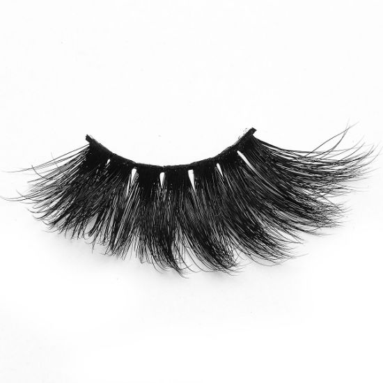 Individual Volume Mixed 3D Eyelash Extensions with Gifts Box