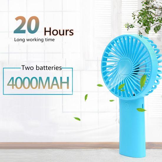 China Portable Handy High Capacity