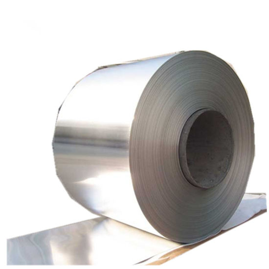 Flat Aluminum Coil Price Per Kg Punched Perforated Aluminum Coil for Channel Letter Aluminum Coil Manufacturer in China