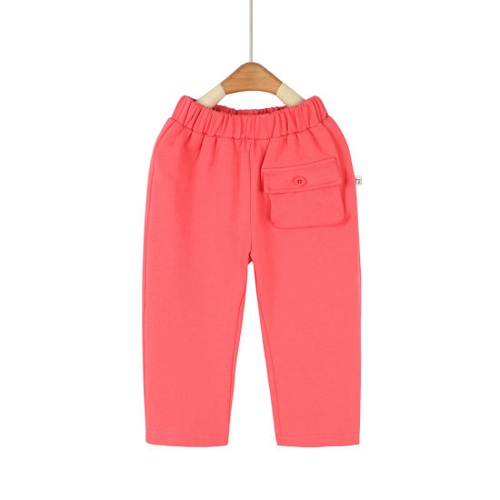 Baby Girls Summer Shorts Kids Shorts Children Elastic Waist Short Pants Casual Loose Style Shorts