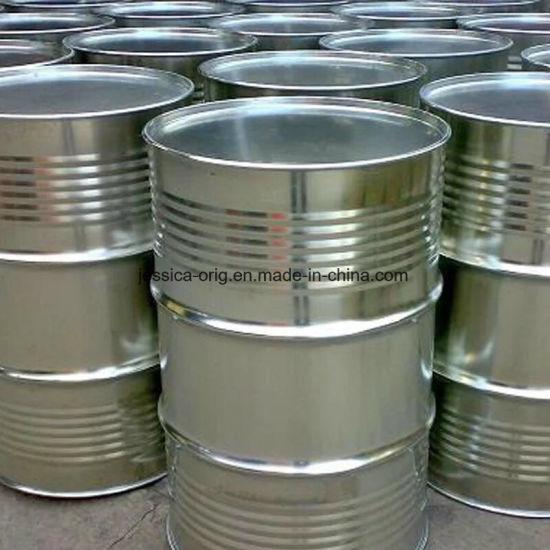 Bisphenol-a Epoxy Vinyl Ester Resin