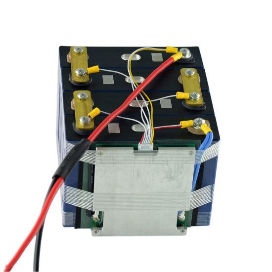 Wholesale Factory 12V 100ah Solar Street Light Battery Solar Power Battery
