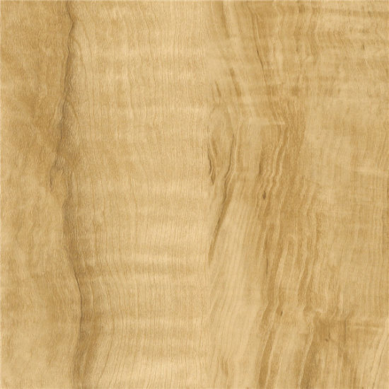 Apple Wood Grain Flooring Decorative Paper pictures & photos