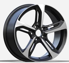 Replica Wheels for 20X10 20X11 923