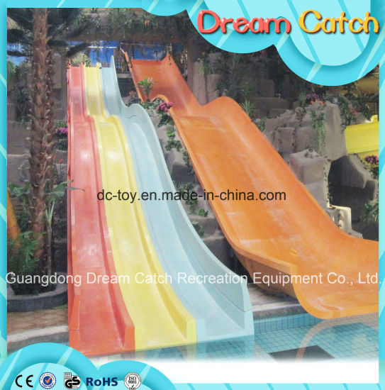 Commercial Large Professional Water Slides for Sale pictures & photos