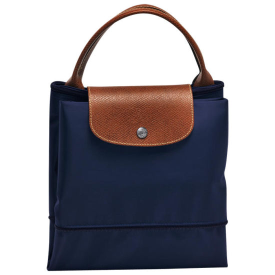 Fashional Shopping Hand Bag (DX-H029) pictures & photos