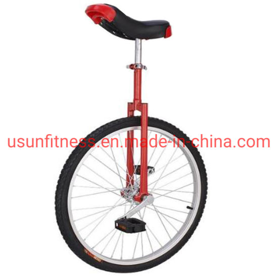 One Wheel Scooter Self Balancing Hover Board Electric Unicycle for Acrobatic Clubs