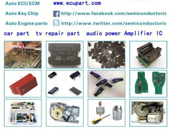 Nissan Altima Maxima Electronic Steering Lock Motor 48700-9n00 48700-1nc0a  48700-Jf00d 48700-Jk000 D8700-Jf00d Steering Wheel Nissan Altima 370z