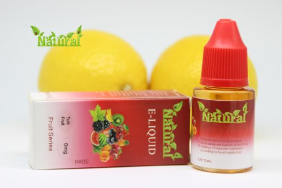 2017 Hot Selling 30ml Packaging E-Liquid From China pictures & photos