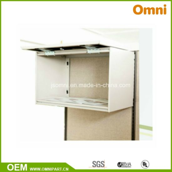 Office Furniture Flipper Door for The Workstation  sc 1 st  Jiangsu Omni Industrial Co. Ltd. & China Office Furniture Flipper Door for The Workstation - China ...