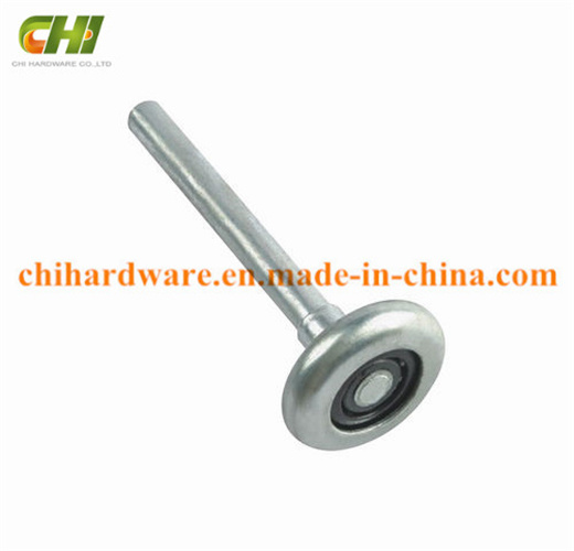 Steel Roller of Garage Door Parts/Sectional Garage Door Roller pictures & photos