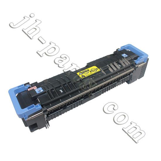 C1n54-67901 C1n54A 110V C1n58A 220V for M880 M885 M880z Mfp Fuser Unit Assembly