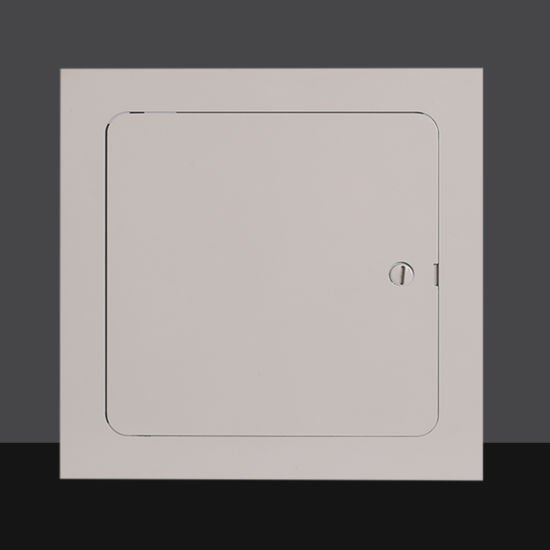 Air Conditioner Inspection Door AP7050 & China Air Conditioner Inspection Door AP7050 - China Access Panel ...