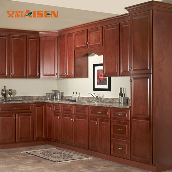 Imported Modular Kitchen Cabinets With Wooden Kitchen Cabinet Door From China Custom Kitchen Cabinet Design And Manufacture China Solid Wood Kitchen Cabinet Rustic Kitchen Cabinet