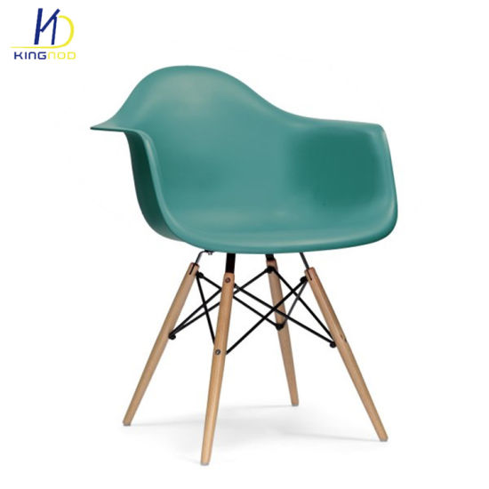 Terrific China Eames Series Replica Design Plastic Dining Chairs With Gmtry Best Dining Table And Chair Ideas Images Gmtryco