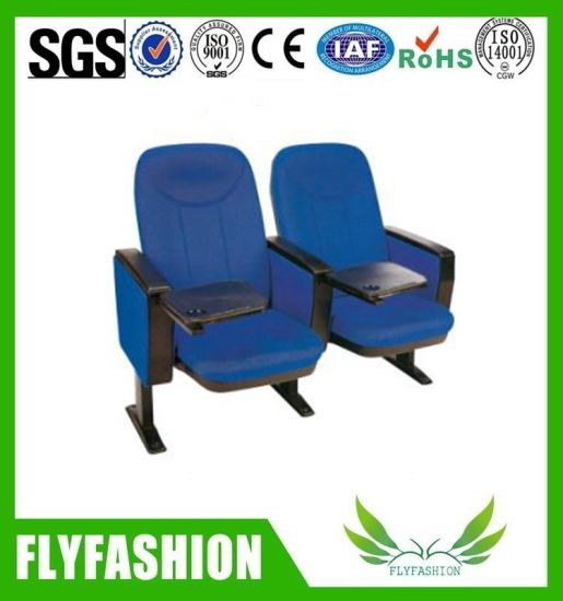 High Quality Auditorium Chair Auditorium Furniture pictures & photos